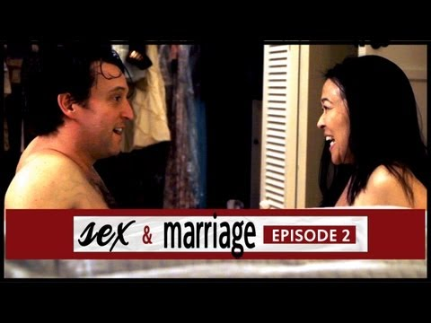 Sex & Marriage (Ep2 of 6)