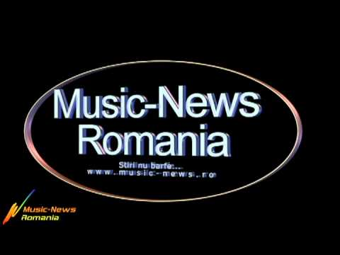 Paul Panait - Love Game (official extended ) EXCLUSIVE Music-News Romania