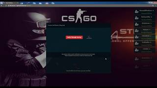CS GO Keys | Free CS Go Steam Key Generator