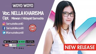 [5.07 MB] Nella Kharisma - Woyo Woyo (Official Music Video)
