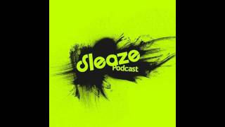 Alex Bau - Sleaze Podcast 029 (27.02.2013)