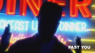 Docman - Past You (Censored)
