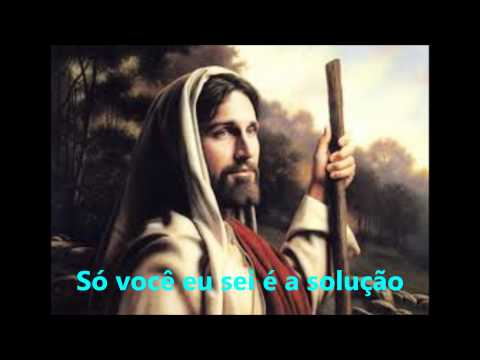 ESTOU AQUI -ROBERTO CARLOS