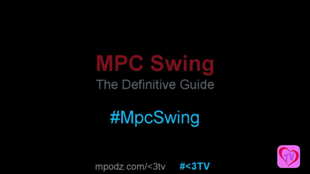 Ungewöhnlich Mpc Groove Vorlagen Zeitgenössisch - Beispiel Business ...