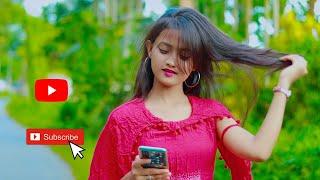 Wo Ladki Jo Sabse Alag Hai Remix | Funny Love story | ft.Kamolesh & Ruhi | Team Raj