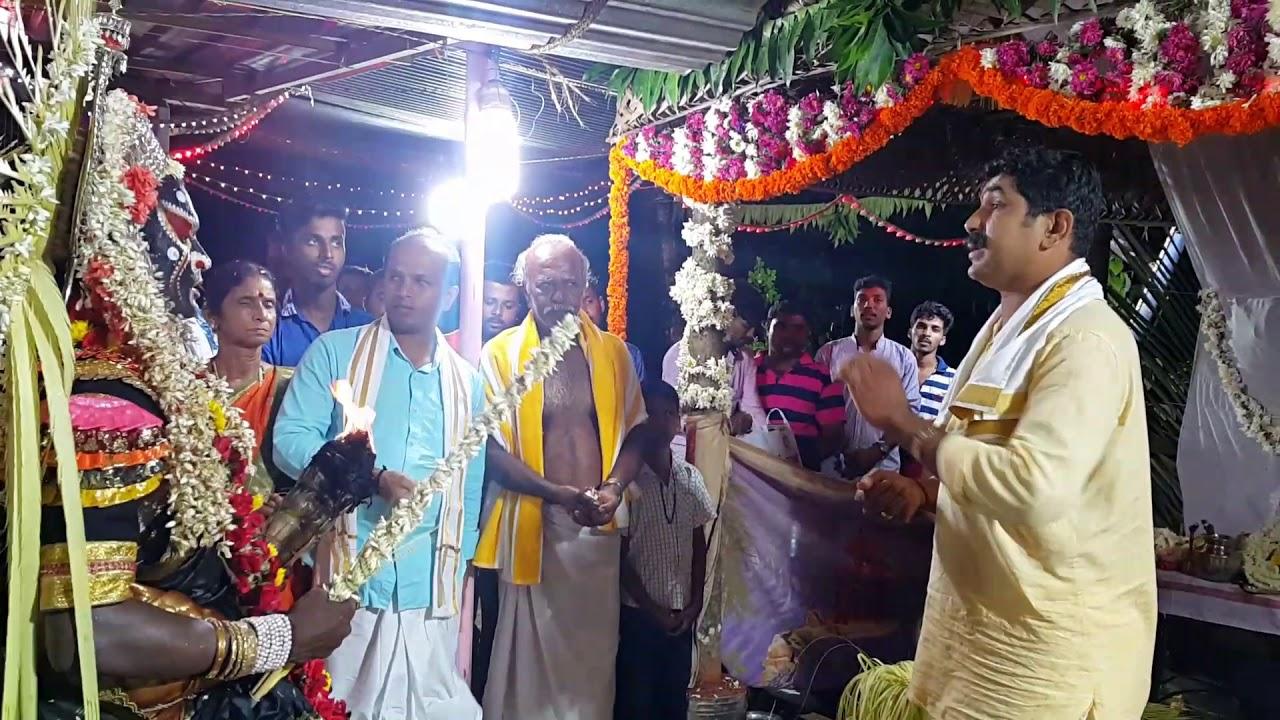 Download Mantradevate#kokrady kola#paari(part2)