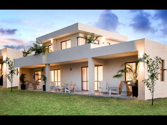 The Property Show18th August 2019 Episode 326 - Vipingo Development