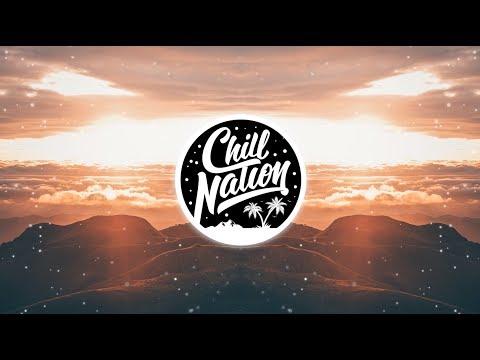 Bayonne - Fallss (Gigamesh Remix)