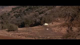 Убийство жены и дочери Прота ... отрывок из фильма (Планета Ка-Пэкс/K-PEX)2001