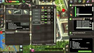 Cities in Motion - #S.03 - DLC St. Petersburg (schwer) - Let's Play - [Deutsch / HD]