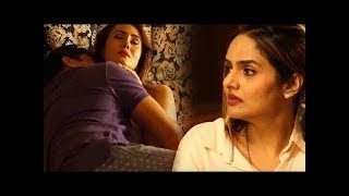 Boss Ke Sath Affair ft. Madhoo | A Wife's Dilemma