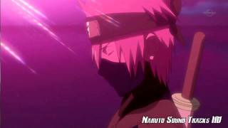 Naruto Shippuden OST - 3.Kikyou (HD) w/ Download Link