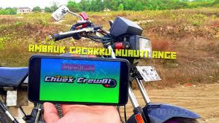 Chuex Crew81