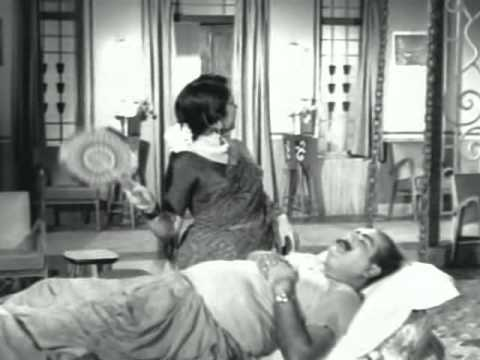 Griha Lakshmi_1967_Lali Lali_Bhanumati