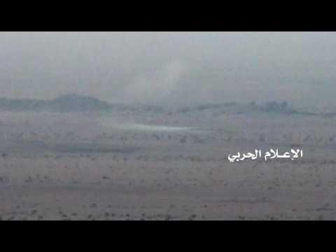 Libya tripoli gunshots street clash from YouTube · Duration:  2 minutes 2 seconds