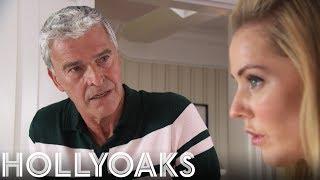 Hollyoaks: Mac's Fake Feelings