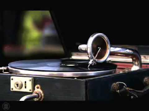 Todos os hinos da Harpa Cristã na voz de Marcos Antônio