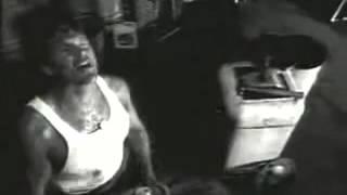 "David Hasselhoff   - ""Fallin´ In Love (Again)"" - Official Music Video"
