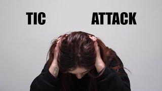 Tic Attack
