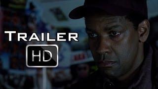 [Zaraki] John Q | Trailer