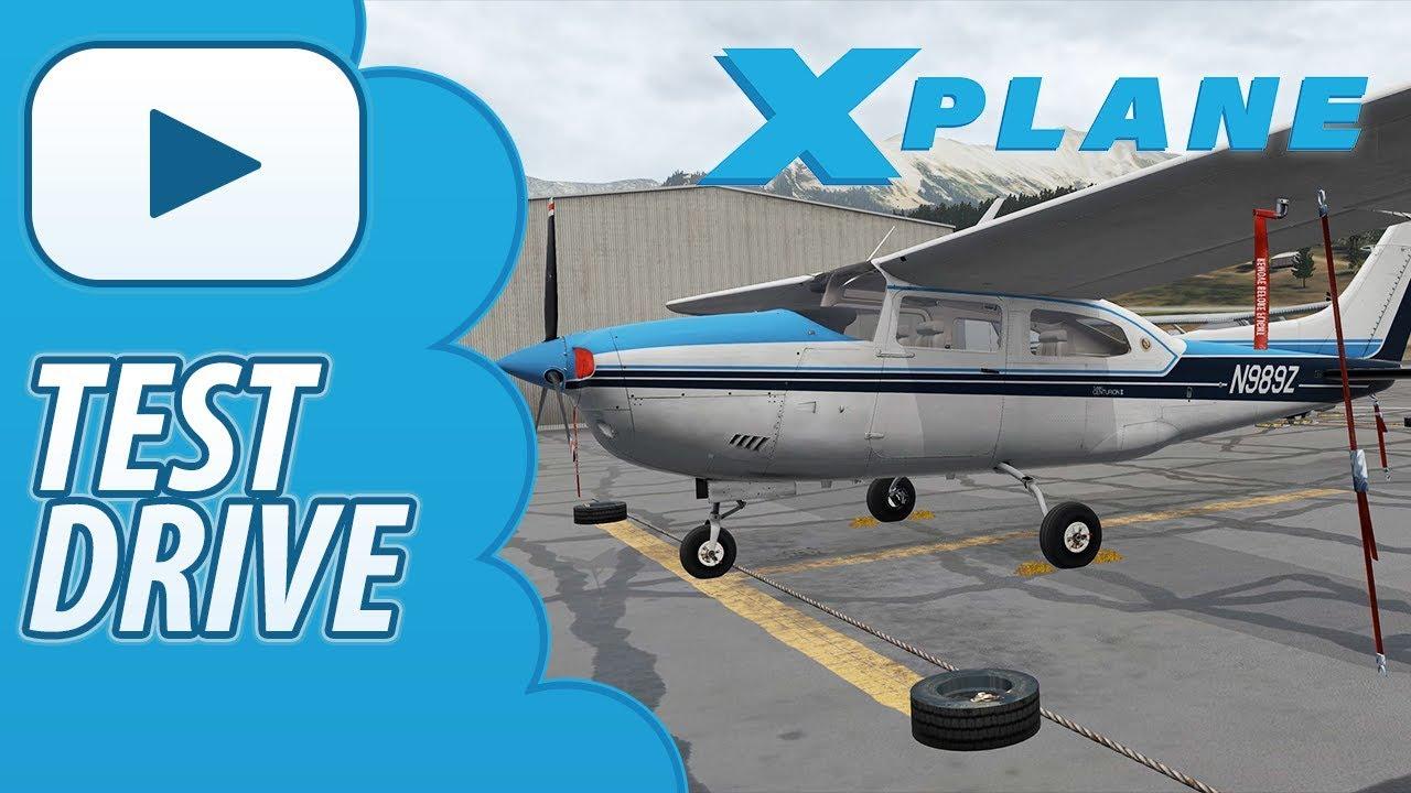 Pack carenado x torrent plane [FSX P3D]