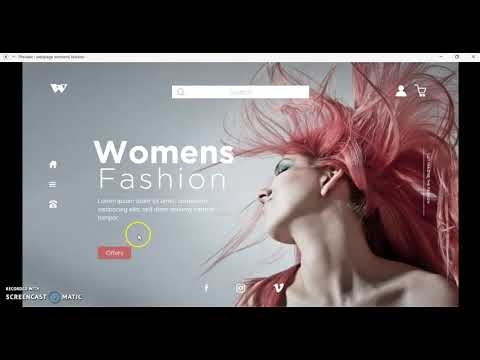 fashion-website-ux-wireframe-part-7