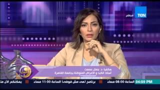 عسل أبيض - د/جمال عصمت يوضح أنواع وسلالات