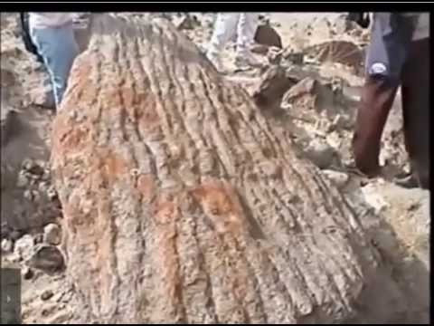 Noah's Ark Found: 2010 on Mount Ararat in Turkey! Documentary