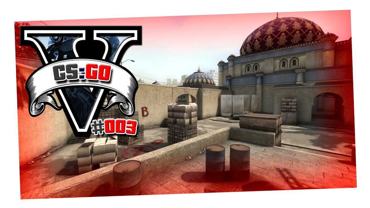 cs go mit matchmaking server verbinden Solution 2 – delete csgoexe and add cl_disablehtmlmotd 1 launch option go to counter strike: global offensive folder, locate csgoexe and delete it.