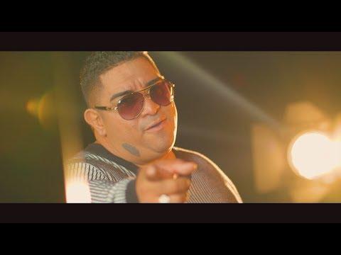 mr.sam-con-la-misma-canciÓn-video-oficial-acÚstico-4k