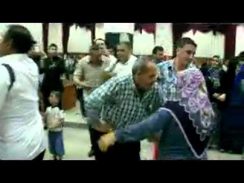 Gaziantepli Öksüz Ali'den Meryemmi Meryemmi