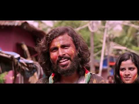 Awaara Khiladi (2018) Latest South Indian Full Hindi Dubbed Movie | 2018 Full Action Movie