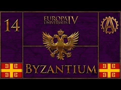 Europa Universalis IV Wealth of Nations The Purple Phoenix 14  