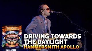 "Joe Bonamassa Official - ""Driving Towards The Daylight"" - Tour de Force: Hammersmith Apollo"