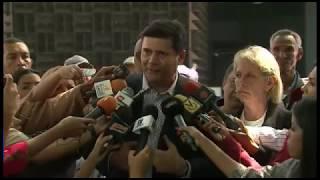 Emisión Meridiana El Noticiero Televen - Jueves 25-05-2017