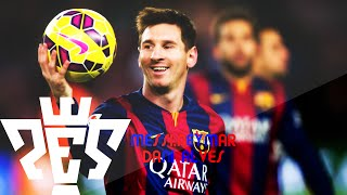 Messi,Neymar Y Dani Alves New Hair 2015 PES Ps2/Wii/Psp