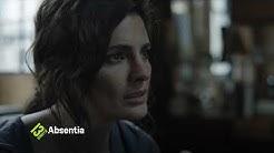 Absentia Staffel 1 I Trailer