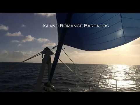 Caribbean Island Romance Barbados