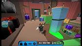 Roblox Fe2 Exploits Roblox Fe2 Fly Hack Youtube
