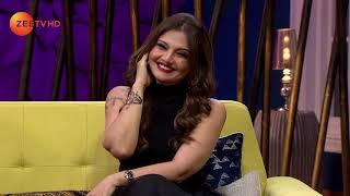 Juzz Baatt - Best Scene - Ep 23 - Rajeev Khandelwal - Zee TV