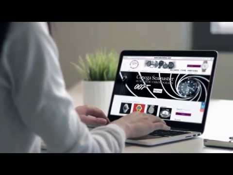 Sakura Time - World Famous Athentic Online Watches Shop