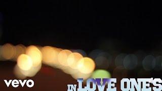 Neyakmain - Love One