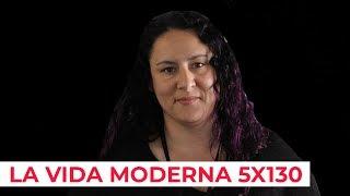 La Vida Moderna 5X130 | Barcelona Lassa 5 - Jaén Paraíso Interior 2
