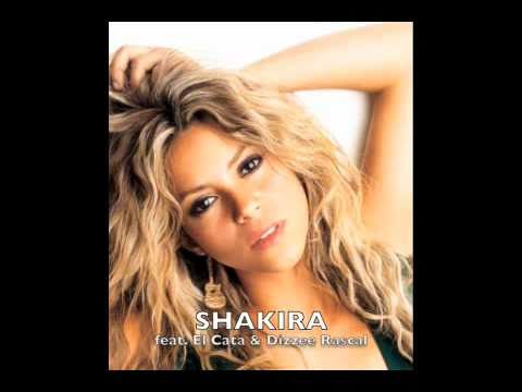 music shakira loca loca mp3