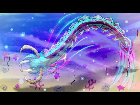 "Terraria: Reality Mod   ""Rising Tide"" (Theme Of Oceanus)"