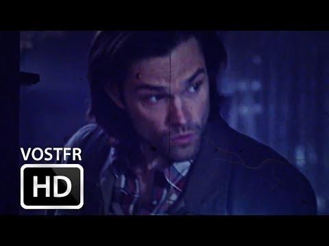 "Supernatural 9x19 ""Alex Annie Alexis Ann"" Promo VOSTFR (HD)"