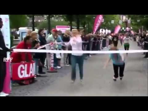 [funny]-women-racing-in-high-heels-fail