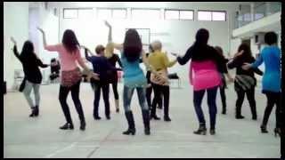 Melody Dance - Mia Mia Mio Amor