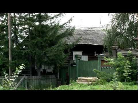 Сказание о Земле Новосибирскoй (Колыванский район)