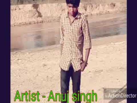 Bhulai ni debu tor Dil se nagpuri stage